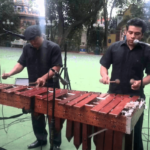 Marimba Orquesta