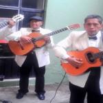 Trios Musicales